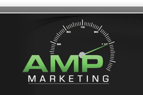 AMP Marketing